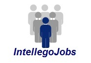 Registered Nurse Jobs - Logo Image